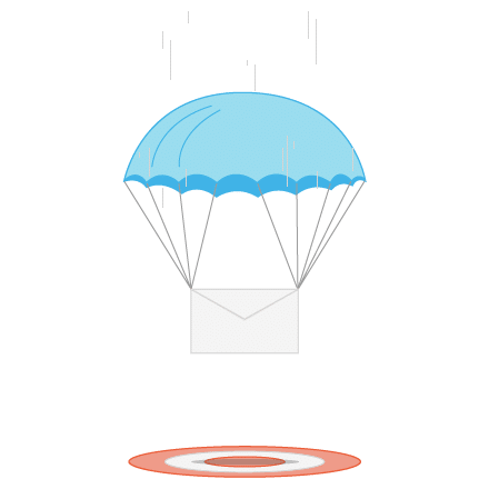 Direktmarketing - Newsletter2Go