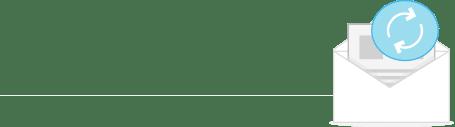 Reaktivierungsmailing - Newsletter2Go