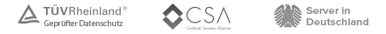 Sales Widget - Newsletter2Go