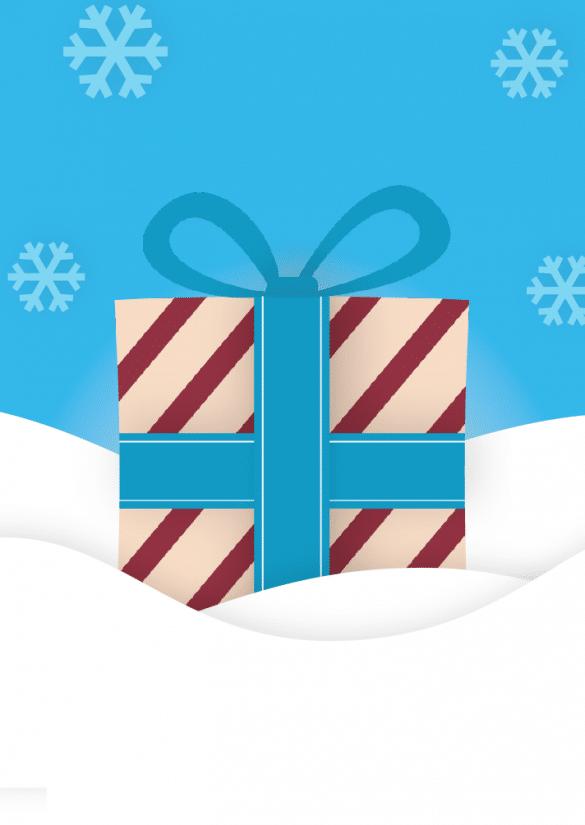31 Profitipps Weihnachten Whitepaper - Newsletter2Go