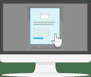 E-Mail Marketing B2B - Newsletter2Go