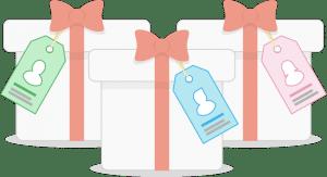 E-Mail Marketing für Anfänger Kundenbindung - Newsletter2Go