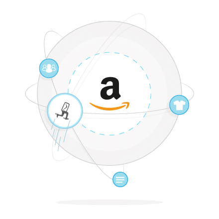 Amazon Newsletter Integration - Newsletter2Go
