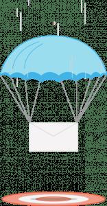 Versandsystem - Newsletter2Go