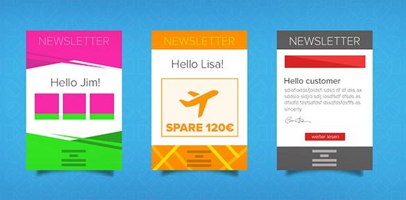 blog_header_templates