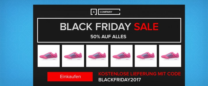 black_friday_de