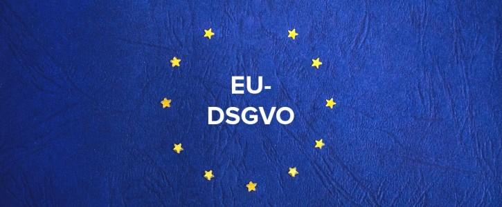 DSGVO - E-Mail Marketing