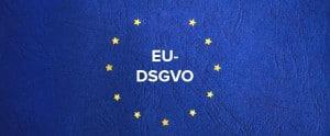 EU-DSGVO-Newsletter2Go