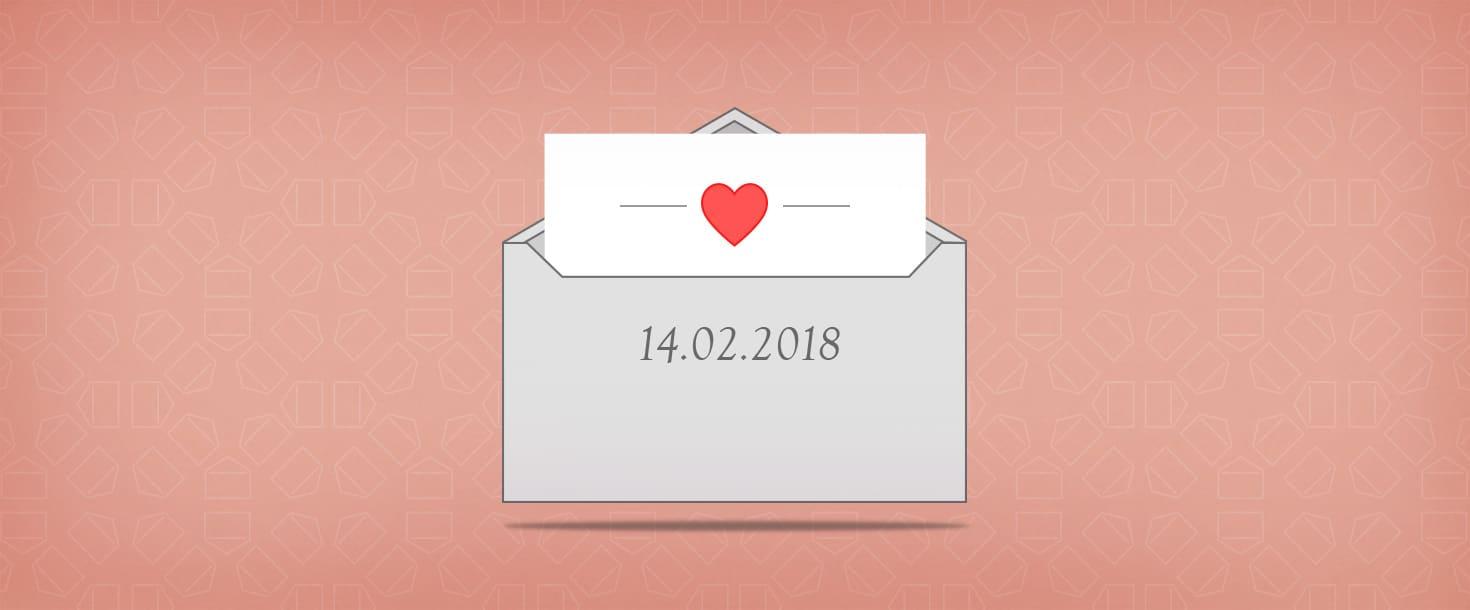 Valentinsbeitrag_2018