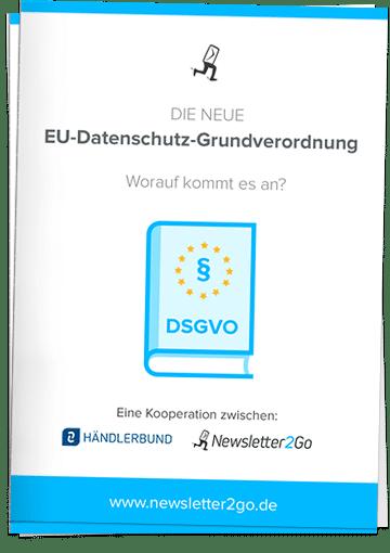 Whitepaper-Cover-DSGVO