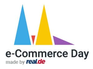 e-Commerce Day made by real.de - Newsletter2Go