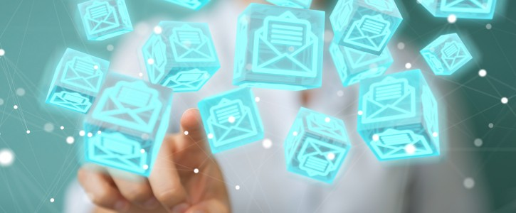 emailmarketing-mit-adwords