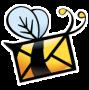 mailbeez-01