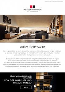 schwarz_Messer_Newsletter2Go