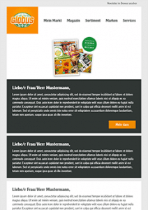 globus_orange_Newsletter2Go