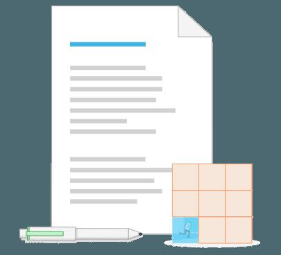 Newsletter_Rest_API