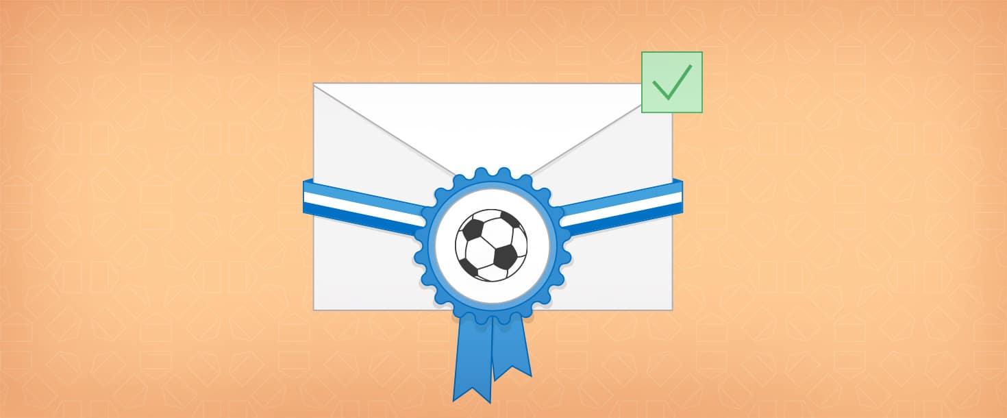 WM_fussball_Newsletter2Go