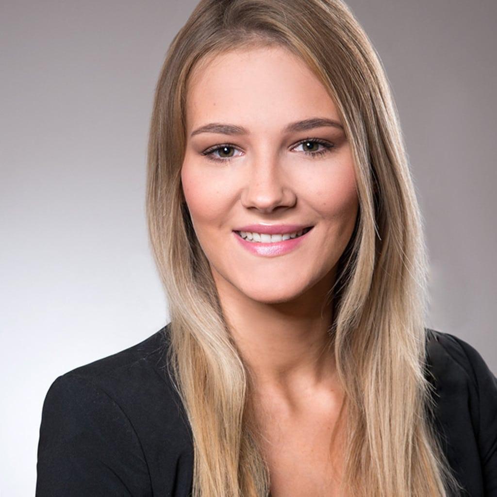 Sonia Höfs AB Tasty - Newsletter2Go