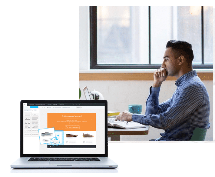 Emailmarketing1x1_Newsletter2go