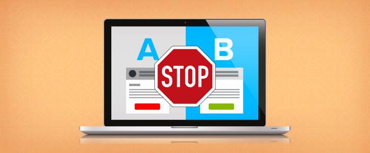 AB-Test-Stopp_newsletter2Go