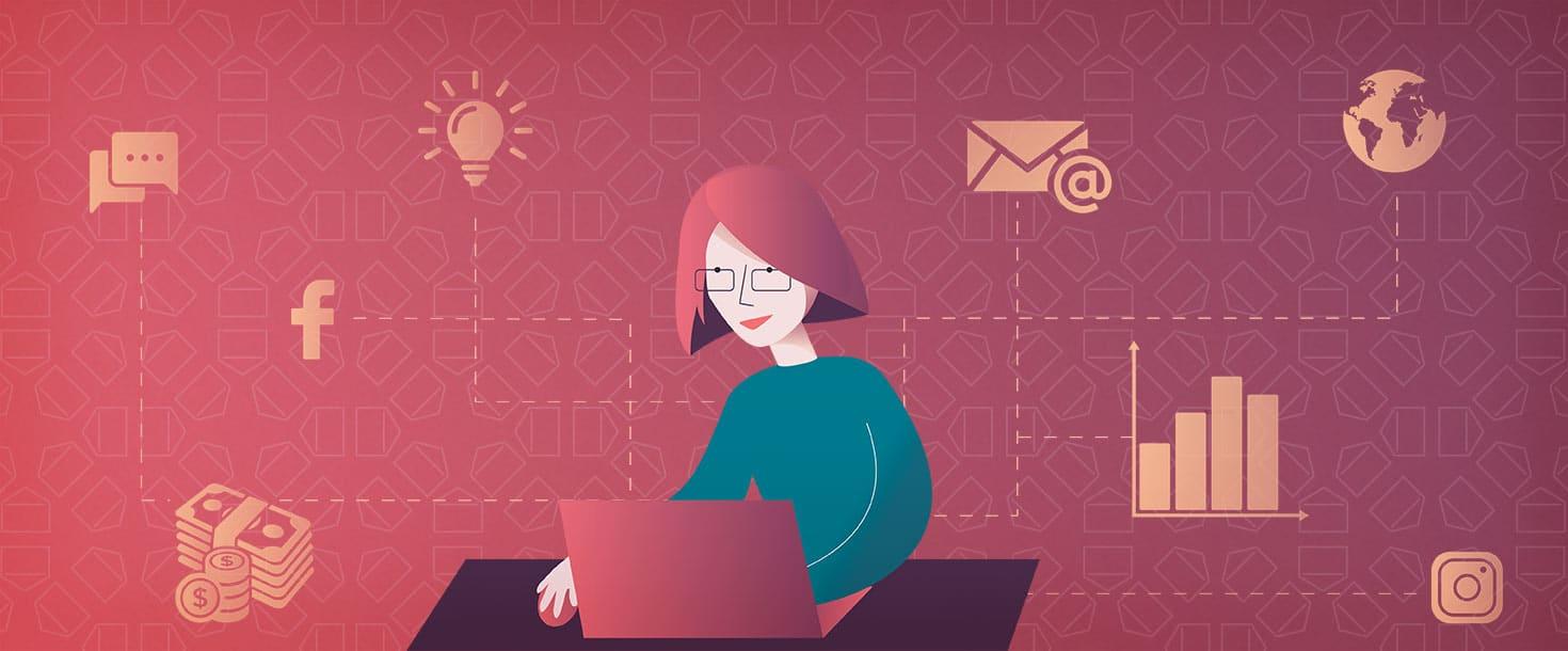 E-Mail Marketing Tipps Kleinunternehmer