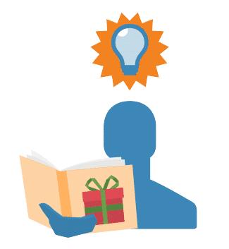 Plan_Weihnachts-E-Mail Marketing