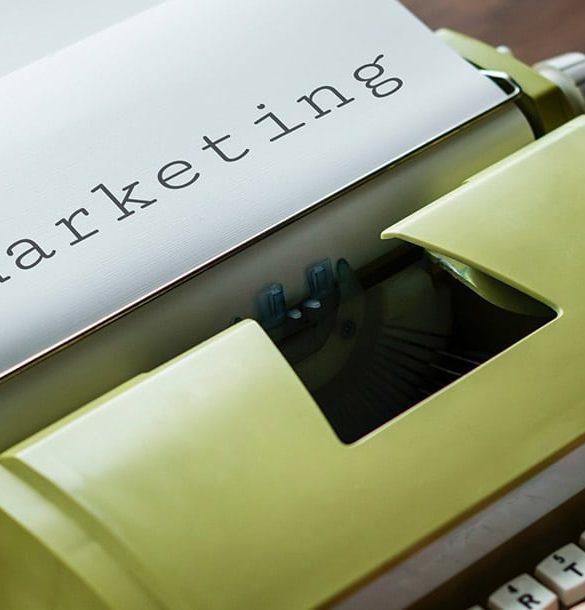 Content-Seeding per E-Mail